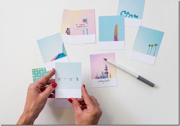 créer ses flashcards pour mieux mémoriser