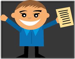 se former en ligne gratuitement avec les moocs attestation et certification