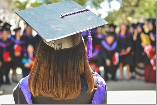 apprendre-par-soi-meme-et-avoir-un diplome