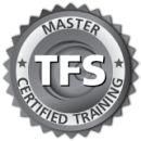 Professional Level Certification