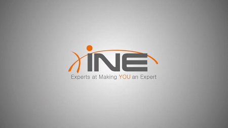 INE - ALL-IN-ONE CCIE BUNDLE VOICE, SP, RS, SECURITY