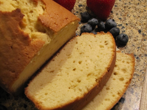 Cream Cheese Pound Cake Recipe Joy Of Baking: My 2013 Dessert Recipes In Review!Learn From Yesterday
