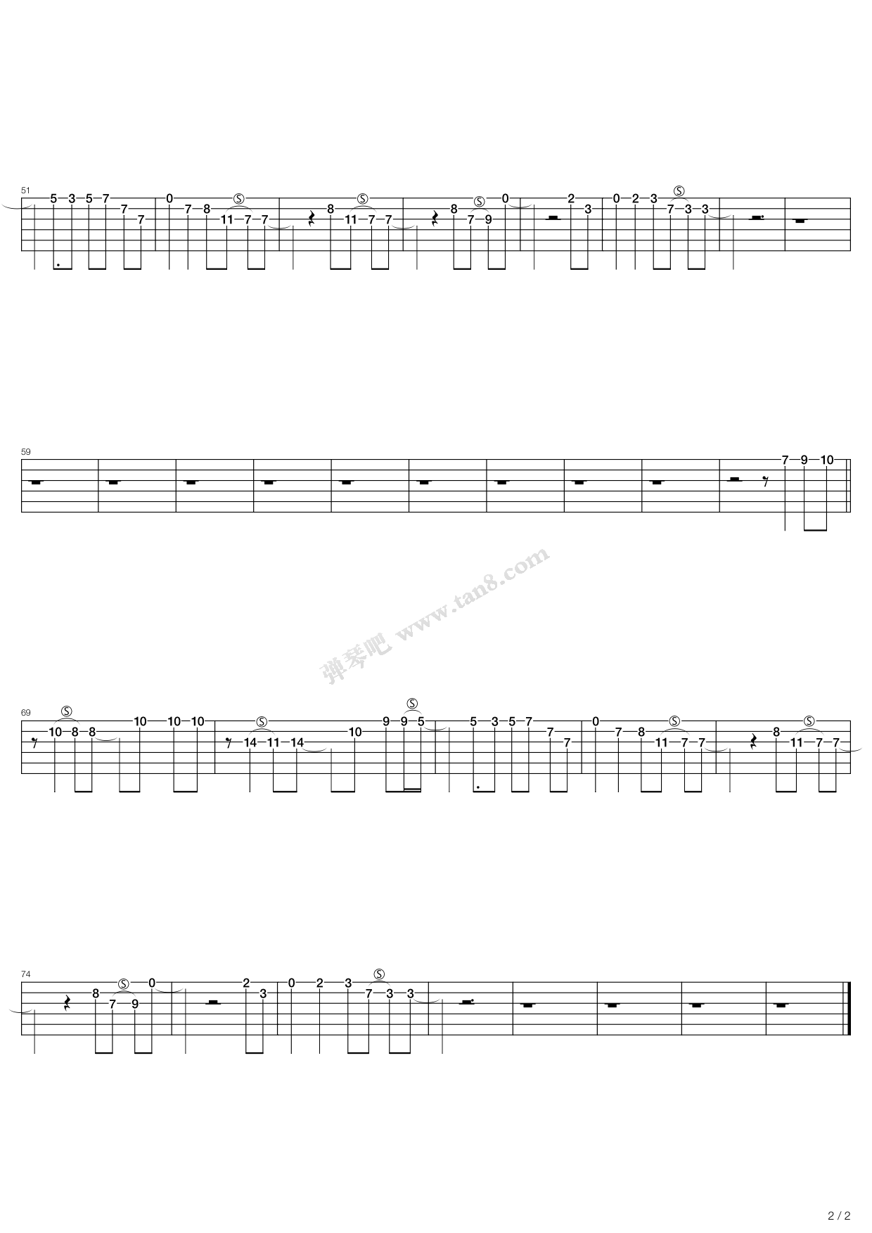 Down To Earth by Justin Bieber Guitar Tabs Chords Sheet