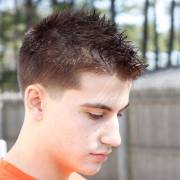6 blowout haircut learn