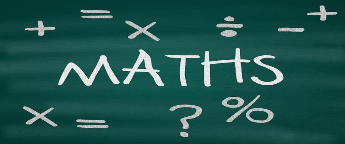 how to Maths primary maths