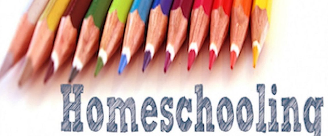 Home Education and Homeschooling in London and the UK