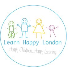 Primary education, private tutoring and education consultancy