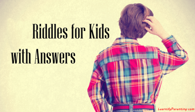 War Of Jokes And Riddles For Kids Hyrule Tricky Learnifyparenting