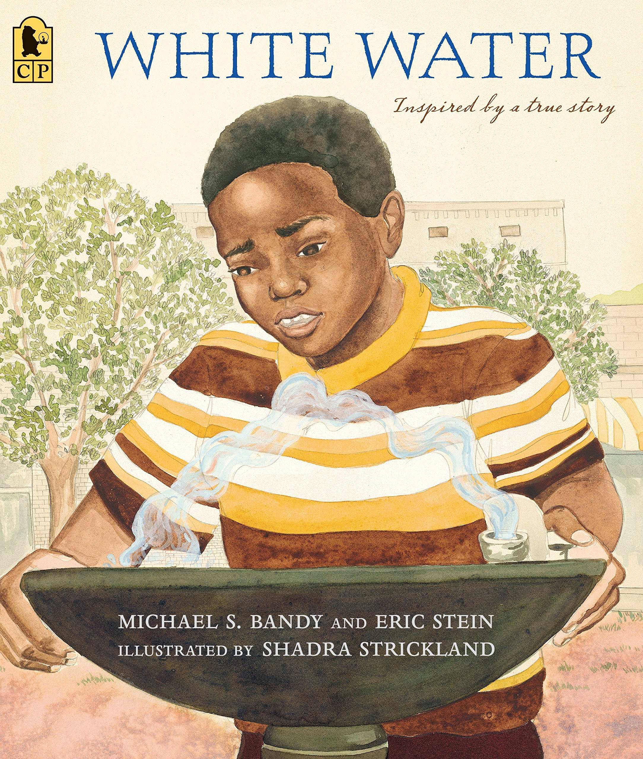 Civil Rights Movement Picture Books For Elementary Students