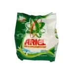 ariel-washing-powder detergent (900g)