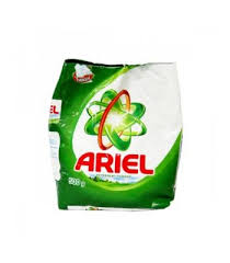 Ariel Stain Remover 500g
