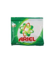 Ariel detergent 25g