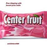 Center-Fruit