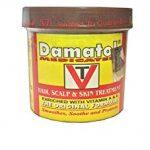 Damatol Hair Cream 55g