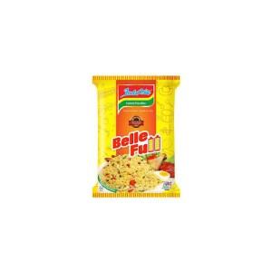 Indomie Belle Full 305g