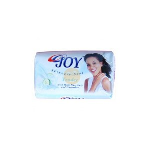 Joy Tender Skin Care Soap