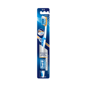 Oral-BPro-HealthClinicalPro-FlexToothbrush_1200