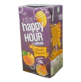 Happy Hour 150ml