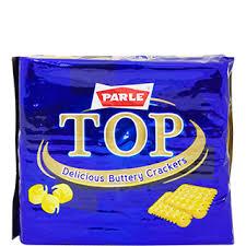 top-biscuit