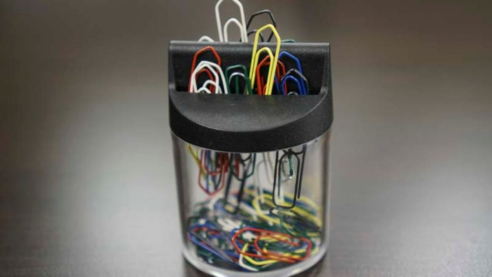 medium resolution of Magnet Lesson Plan - Magnetism Science Projects   HST