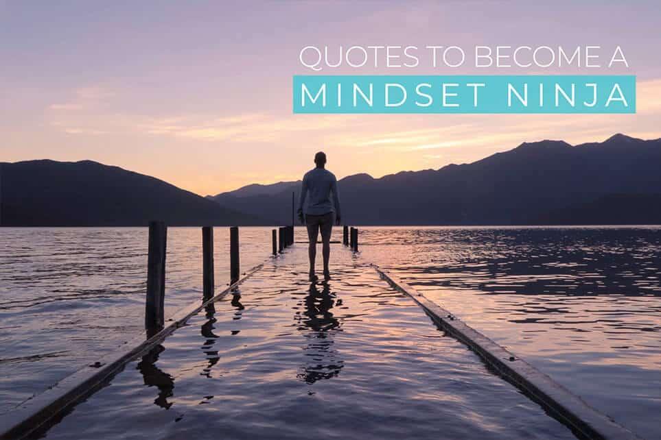 Great-Mindset-Ninja-Quotes