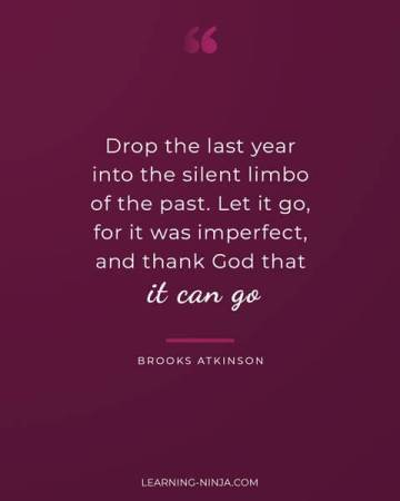 Fun new year quotes