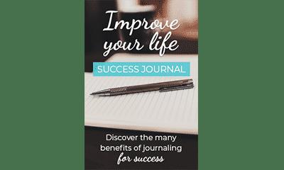 Sucess Journaling