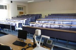 MB554(1) desk view