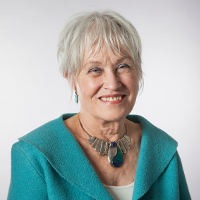 Dr. Phyllis SantaMaria