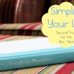 simplicity parenting-001