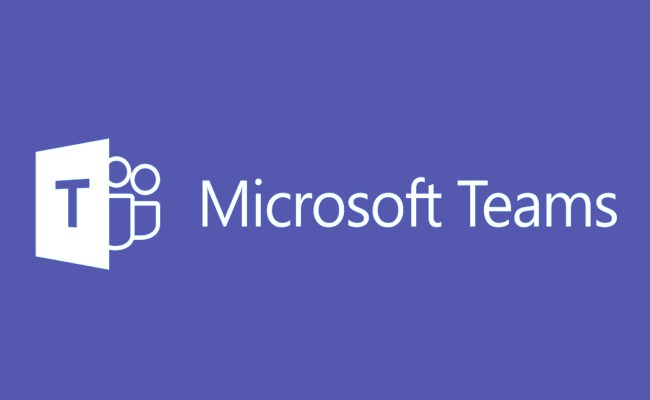 Microsoft Teams Is Now Free Here S Why That S Great News
