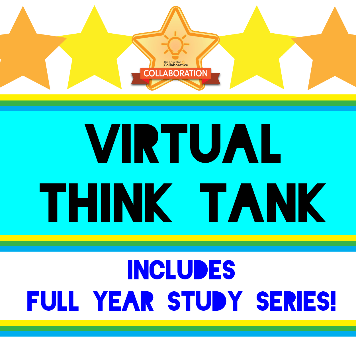 Virtual Think Tank – Close Reading K-5 – Christopher Lehman and Kate Roberts