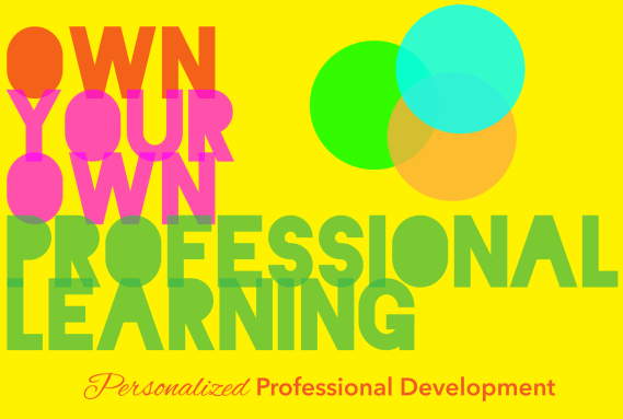 personalizedpd-slider-on-learning-01