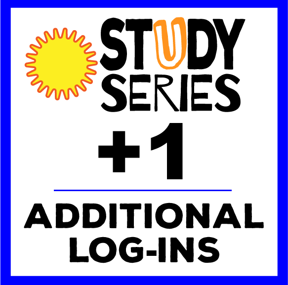 Additional Log-Ins – Study Series 2