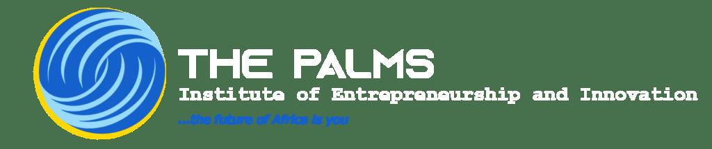 NEW-the-palms-white-1024x215