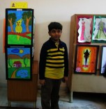 art by children-6