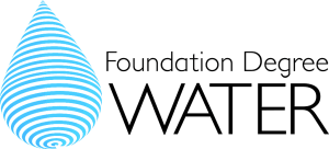Foundation Degree Water