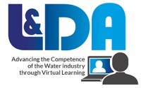 L&DA virtual learning