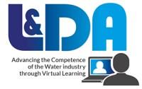 L&DA virtual learning