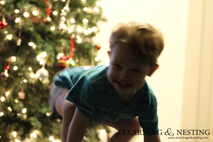 kids-christmas-tree-picture-practice2