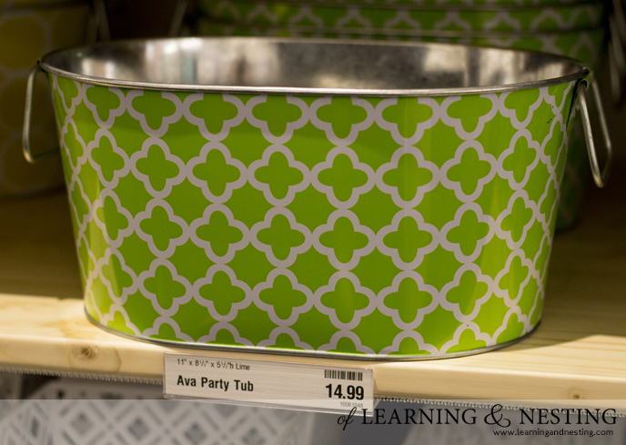 tcs-container-store-party-tub