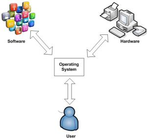 operating systems , computing, networks, operative system