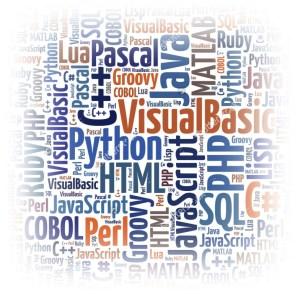 programming-languagesdif
