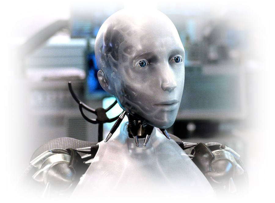 internet de las cosas y la inteligencia artificial