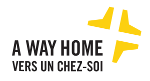 A Way Home Logo