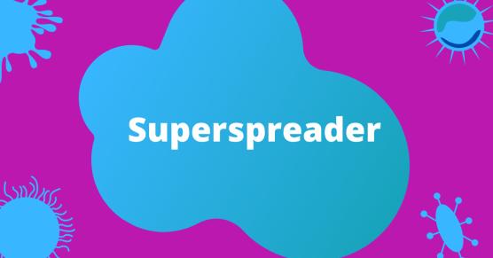superspreader 2