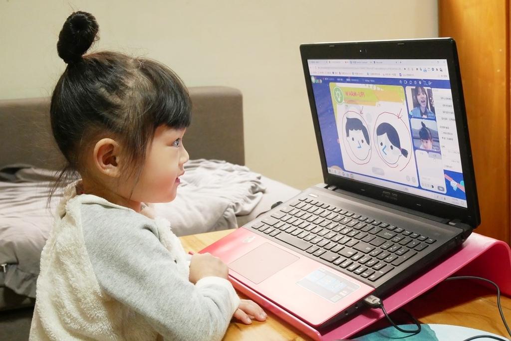 小布丁快樂中學習