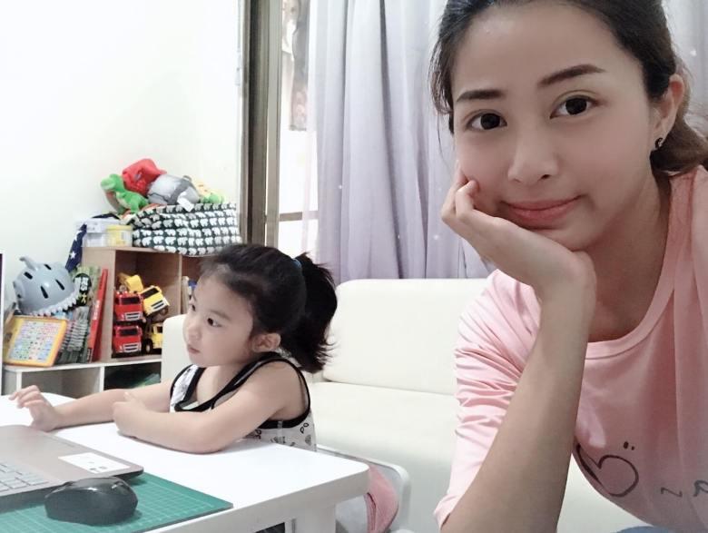 讓孩子愛上英文