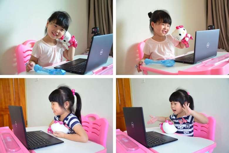 學習線上英文