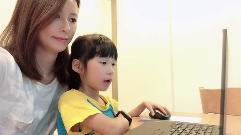 從興趣引發孩子的學習動機